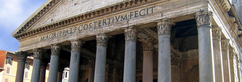 Classics Tour to Rome, Italy   Nimrod Festivals & Tours